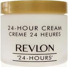 Revlon 24H Cream 125ml W Krem do twarzy 10501