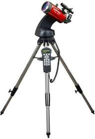 Sky-Watcher Teleskop Star Discovery 102 Maksutov SW-4018