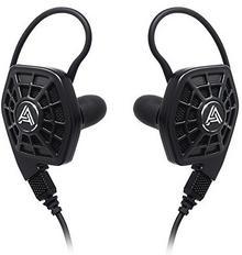 Audeze isine 10in-ear Planar Lightning Headphone 110-IE-1000-01