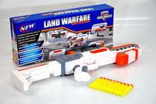 Moneks1 Moneks1, wyrzutnia pocisków Land Warfare