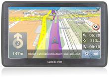 Nawigacja GPS GOCLEVER Drive Navio 2 740