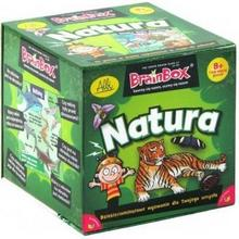 Albi BrainBox: Natura