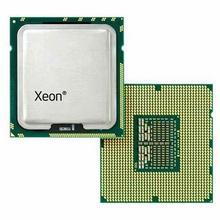 Dell Intel Xeon E5-2620 v4 2.1GHz,20M Cache,8.0GT/s QPI,Turbo,HT,8C/16T 338-BJEU