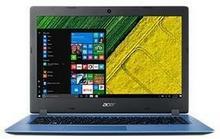 Acer Aspire 1 A114-31-P8X0 (NX.GQ9EC.002)