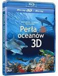 FILMOSTRADA Perła oceanów 3D
