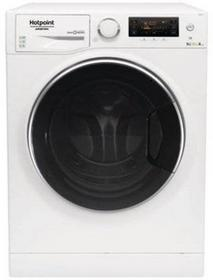 Hotpoint-Ariston RDPD 96407 JD EU