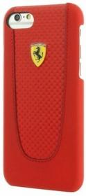 Guess Etui Ferrari do iPhone 7 Plus FEPIHCP7RE