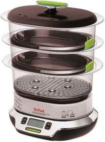 Tefal Vitacuisine Compact VS 4003 - Raty 10 x 32,90 zł - szybka wysyłka! | Darmowa dostawa