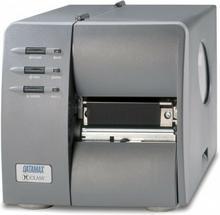 Datamax Honeywell Honeywell O'Neil M-4206 Drukarka etykiet KD2-00-06900Y00