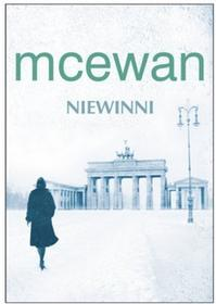 Ian McEwan Niewinni