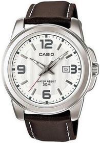 Casio Classic MTP-1314L-7AV