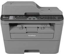 Brother MFC-L2700DN