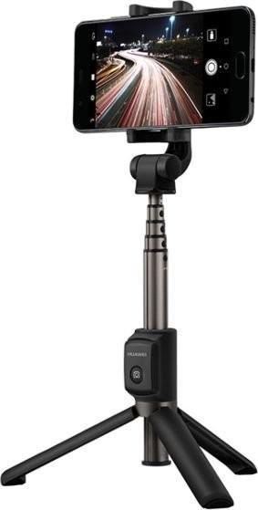 Huawei Selfie stick Black AF15 AKGPSHUALAF15001