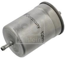 FEBI Filtr paliwa 12649