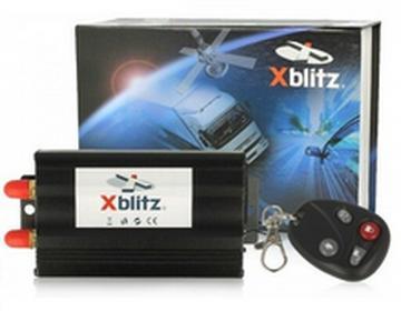 XblitzG2000