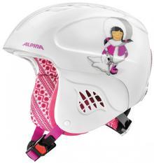 Alpina Carat Eskimo Girl 48 52