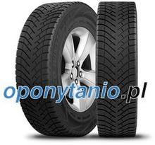 Duraturn Mozzo Winter 185/60R14 82H DO110
