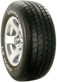 Cooper Cobra Radial GT 255/70R15 108 T
