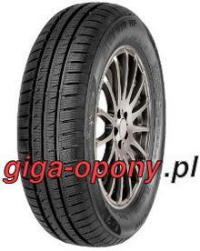 Superia Bluewin HP 205/60R16 92H