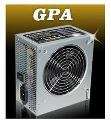 Chieftec GPA-500S8