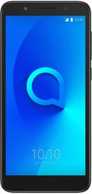 Alcatel 1X 16GB Dual Sim Czarny