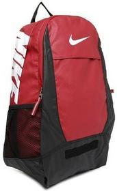 Nike PLECAK SZKOLNY TEAM MAX AIR BA4893601