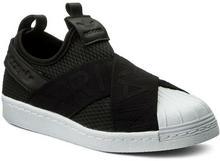 Adidas Superstar Slip On CQ2382 czarny