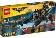 LEGO The Batman Movie Pojazd Kroczący 70908