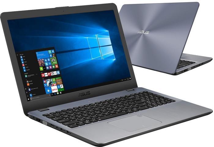 Asus VivoBook 15 R542UQ-DM016T