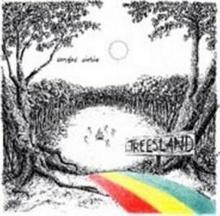 Treesland Odnajdź Siebie