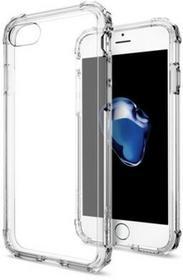 Spigen Crystal Shell 042CS20306 iPhone 7 clear crystal 042CS20306