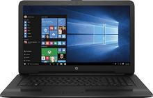 HP 17-BS051 (1KV33UAR) Renew