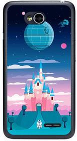LG Bestphone Foto Case L70 D320 disney L70 D320_X353