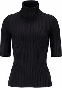 BOYSEN'S Sweter 546826918