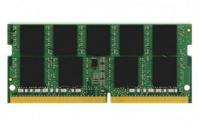 Kingston 4 GB KCP424SS6/4 DDR4