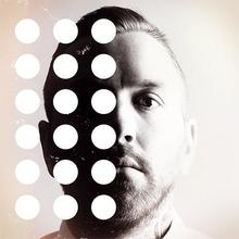 City And Colour The Hurry And The Harm Digipack)