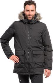 adidas Originals Men's BTS Hooded Parka Coat: Amazon.co.uk