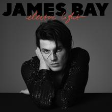 Electric Light (Limited Deluxe Edition)