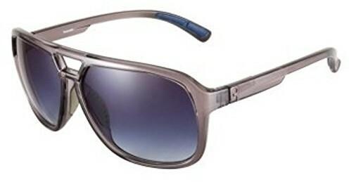 34317e5efc Reebok Classic 3 Grey Sunglasses SFGR13904 – ceny