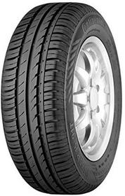 Continental ContiEcoContact 145/80R13 75M