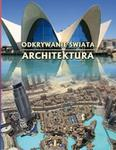 Fenix Odkrywanie świata Architektura - Fenix