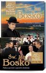 Św. Jan Bosko. 9788375694611