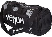 Venum torba sportowaTrainer Lite EU-VENUM-1011