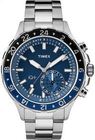 TIMEX Zegarki IQ+ TW2R39700