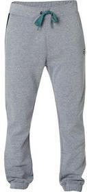 Fox spodnie dresowe Lateral Pant Heather Graphic 185) rozmiar L