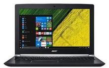 Acer Aspire V15 Nitro VN7-593G (NH.Q24EC.001)