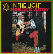 17 North Parade In The Light / In The Light Dub