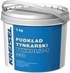 Kreisel Podkład pod tynki cienkowarstwowe TYNKOLIT-T 330 7 kg