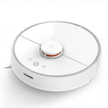 Xiaomi Mijia Roborock Vacuum Cleaner 2 Biały