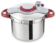 Tefal Perfect P 46248